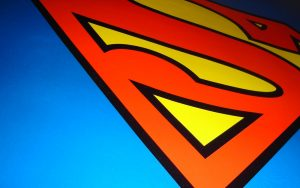superman30
