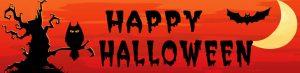 halloween-banner-11