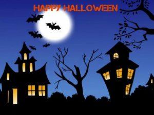 gambar-halloween-suasana-malam-seram-wallpaper-500x375